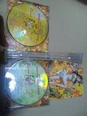 《REGGAE GOLD MINE vol.3》【CDアルバム】 ミリヤ/JUJU/湘南乃風
