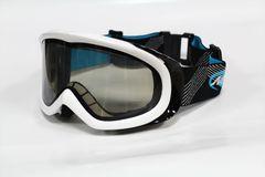 ミュータント スノーゴーグル スノーボード スキー ゴーグル1