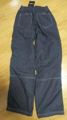 160�p新品防寒ズボン��1291