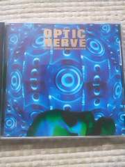 OPTIC NERVE  Optic Nerve Abstraction