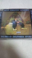 big mello!!southside story!!houston tx