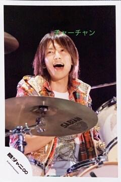 関ジャニ∞大倉忠義さんの写真♪♪      154