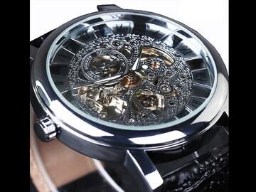 新品★腕時計18 3 高級 レア品 多機能 nixon