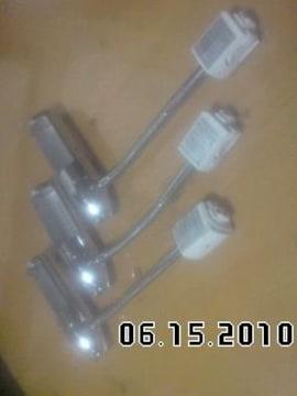 レール用 照明器具