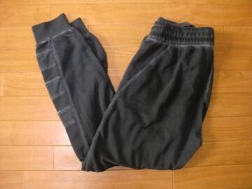 アディダス ST MOD PANT DYE パンツ Mサイズ 新品