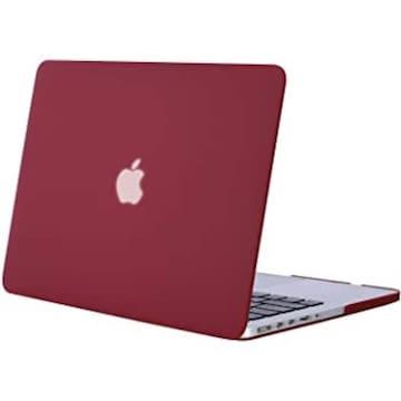 MOSISO 13 インチ MacBook Pro Retina Display 専用 [A1425/A150