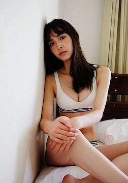 井桁弘恵    写真★36