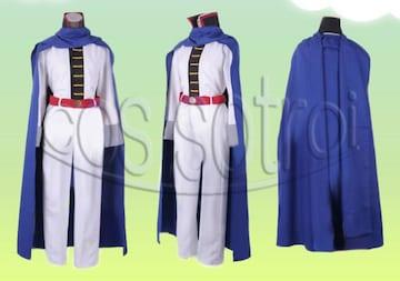 銀魂 坂田銀時勇者◆コスプレ衣装
