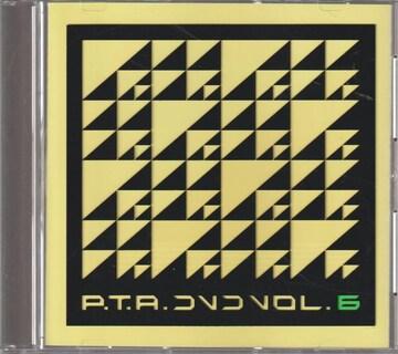 P.T.A DVD Vol.6