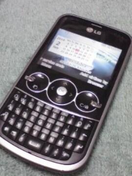 LG900G 海外