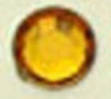 ● 1.5mm ● デコ用ストーン  2000粒 ブラウン