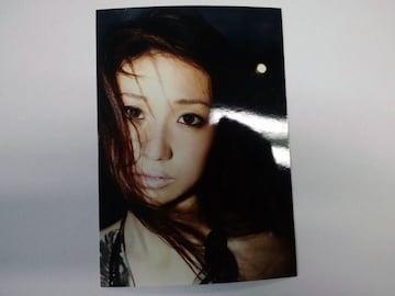 新品☆元AKB48大島優子L版(L判)写真 No.23