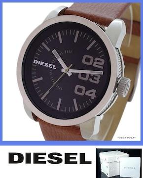 新品 即買い■ディーゼル DIESEL 腕時計 メンズ DZ1513