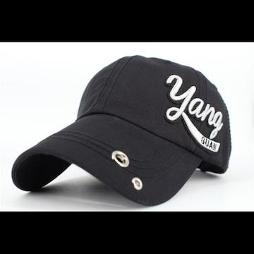 送料無料 男女兼用 野球帽 キャップ・帽子 JMC14-3