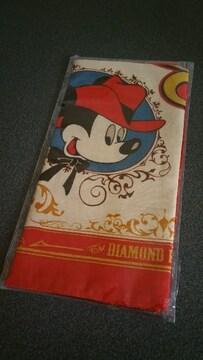 TDL☆ミッキーカンパニーショー(ミキカン)☆バンダナ