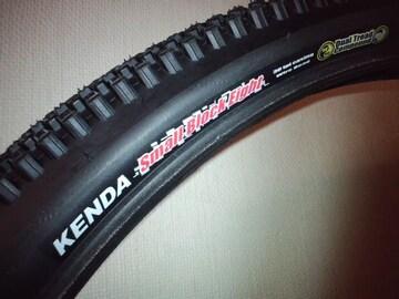 KENDAスモールブロック8