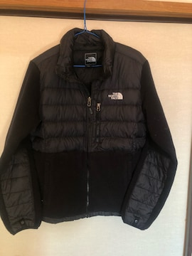 THE NORTH FACE MEN'S DENALI(デナリ)