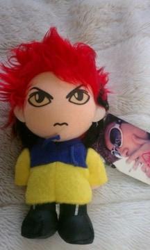 X JAPAN hide 人形 ROCKET DIVE バージョン ヒデ