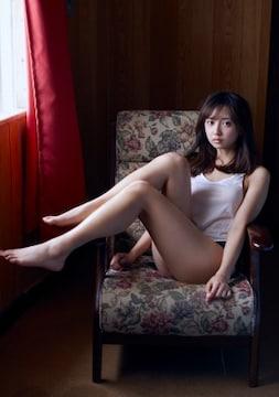 小宮有紗   写真★7