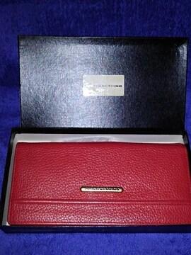ジュンコ コシノ 長財布