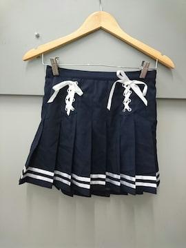 TRALALA☆プリーツスカート