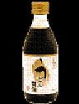 ★ ぶっかけうどんの為の だし醤油 (讃岐産)