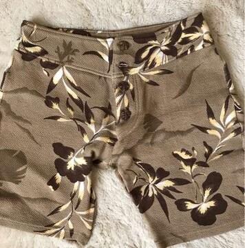 サーファー系パンツ フリーサイズ(^O^)