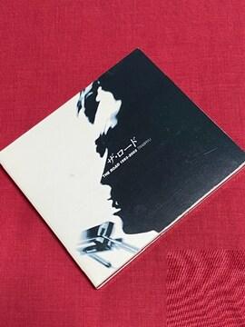 【送料無料】THE 虎舞竜(BEST)CD+DVD