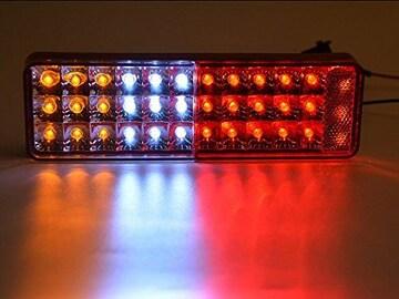 スズキ ジムニー  LEDテールランプ/左右セット/純正交換