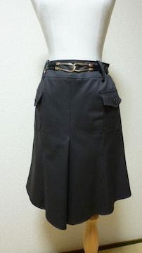 超美品上品なタイトスカート