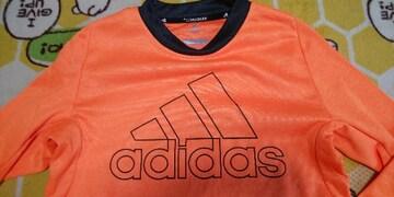 adidas★140