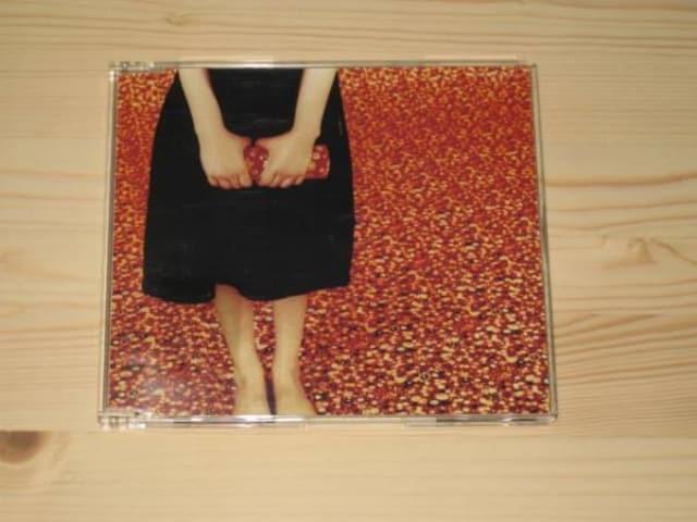 Kagrra 幻影の貌/沙羅双樹の子護唄【CD】レンタル落ち  < タレントグッズの