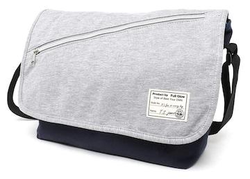 ショルダーバッグ メンズ バッグ カバン 鞄 斜め掛け 柄A
