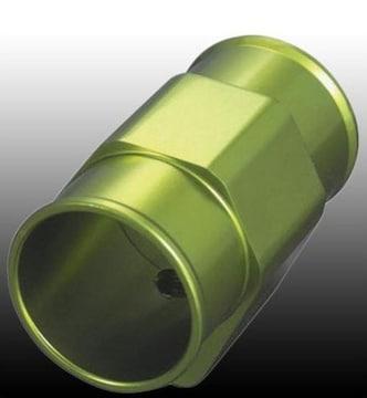オートゲージ φ36水温計用センサーアタッチメント