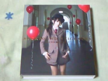 CD+BD 水樹奈々 アルバム ROCKBOUND NEIGHBORS