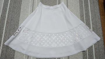 ビーラディエンス スカート 新品 タグ付