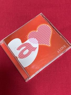 【送料無料】超豪華名曲集(BEST)初回盤CD+DVD