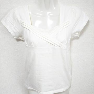 any SiS(エニィ スィス)のTシャツ