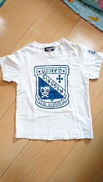 TK★男の子/Tシャツ(^3^)