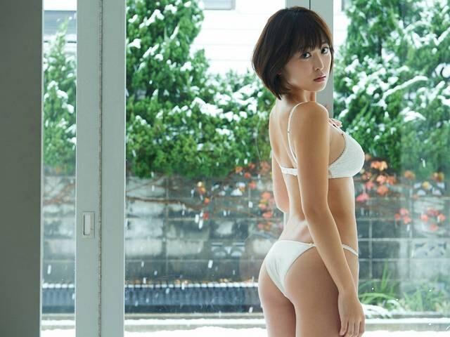 ★忍野さらさん★ 高画質L判フォト(生写真) 300枚 < タレントグッズの
