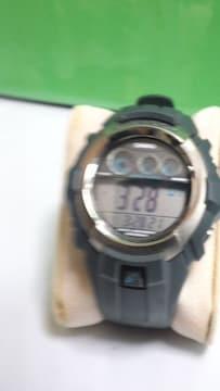 G-SHOCK  G- 3000「2453」
