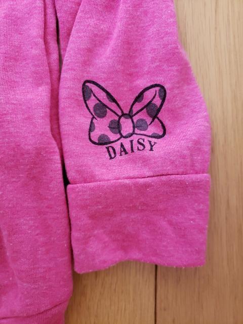 デイジーダックトレーナー【Lサイズ/ピンク】 < 女性ファッションの