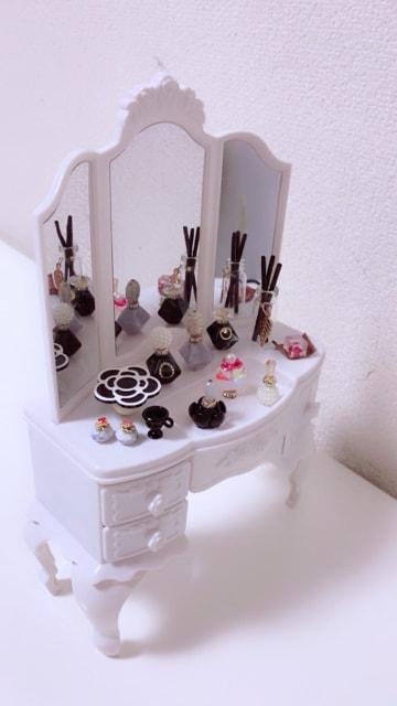 ハンドメイド☆ミニチュア香水瓶セット☆宝石石鹸/ディフューザー等  < ペット/手芸/園芸の