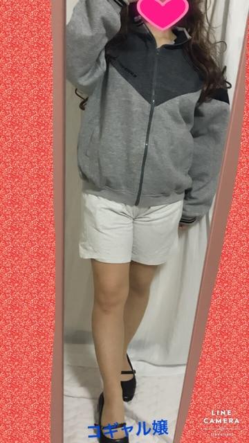 RUCK DAM★メンズSPORTS新品 < 男性ファッションの