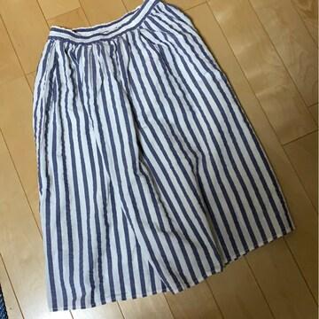 agplus  夏スカート