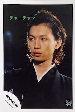 関ジャニ∞大倉忠義さんの写真♪♪     223