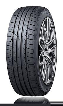 ★195/45R16 緊急入荷★ファルケン ZE914F 新品タイヤ 4本セット