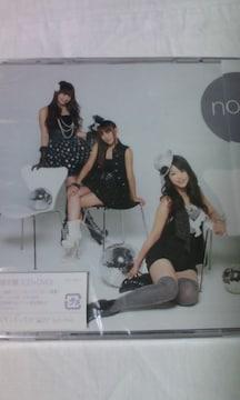 AKB48 no3b「キスの流星」CD+DVD 峯岸みなみ ver. 新品