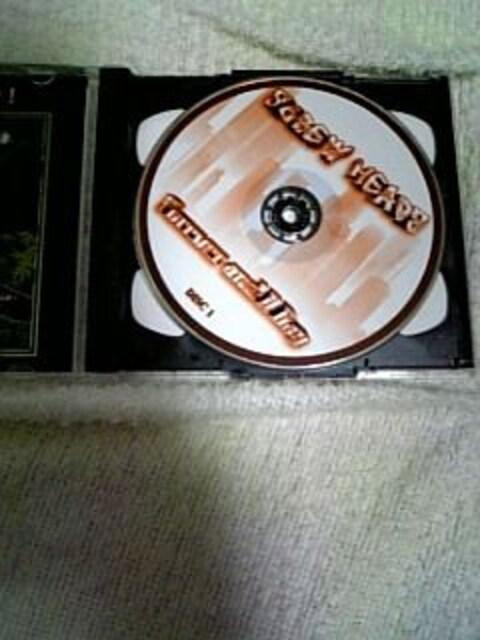 SCREW HEADS〓TX州HOUSTON〓DJ SCREW〓LIL FLIP〓LIL KEKE〓HAWK < CD/DVD/ビデオの