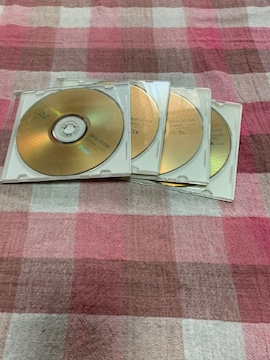 中古/DVD-RAM 120min 2-3X SPEED 22枚